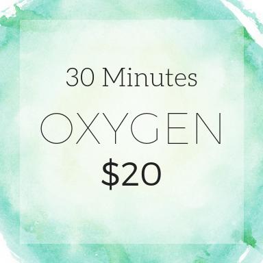 30 oxygen.png