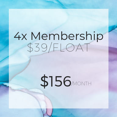 4x float membership-2.png