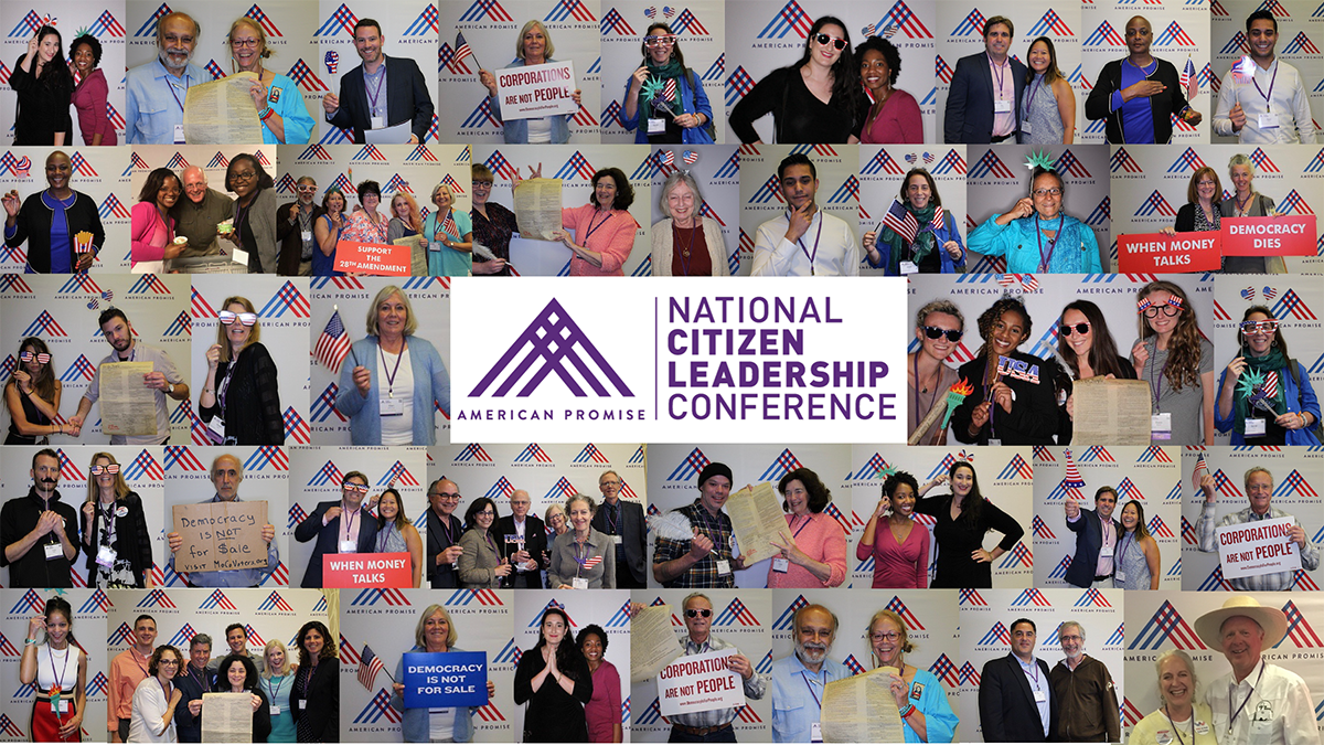 NCLC 2019 collage No spaces.png