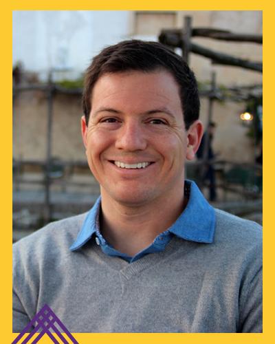 Matt Cox - NC State Senate Candidate; US Navy veteran
