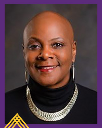 Cheryl Crawford - Executive Director, MassVOTE; Citizens Commission member; Board Member, American Promise Education Fund