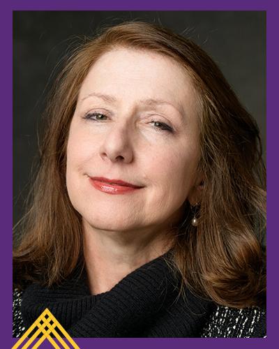 Tamara Piety - Professor of Law, University of Tulsa College of Law; American Promise Advisory Council