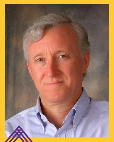 Jim Rubens - Former State Senator - (R - New Hampshire); Developer & Investor; Board Member, American Promise