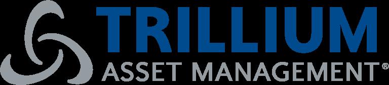 Trillium logo - transparent.png