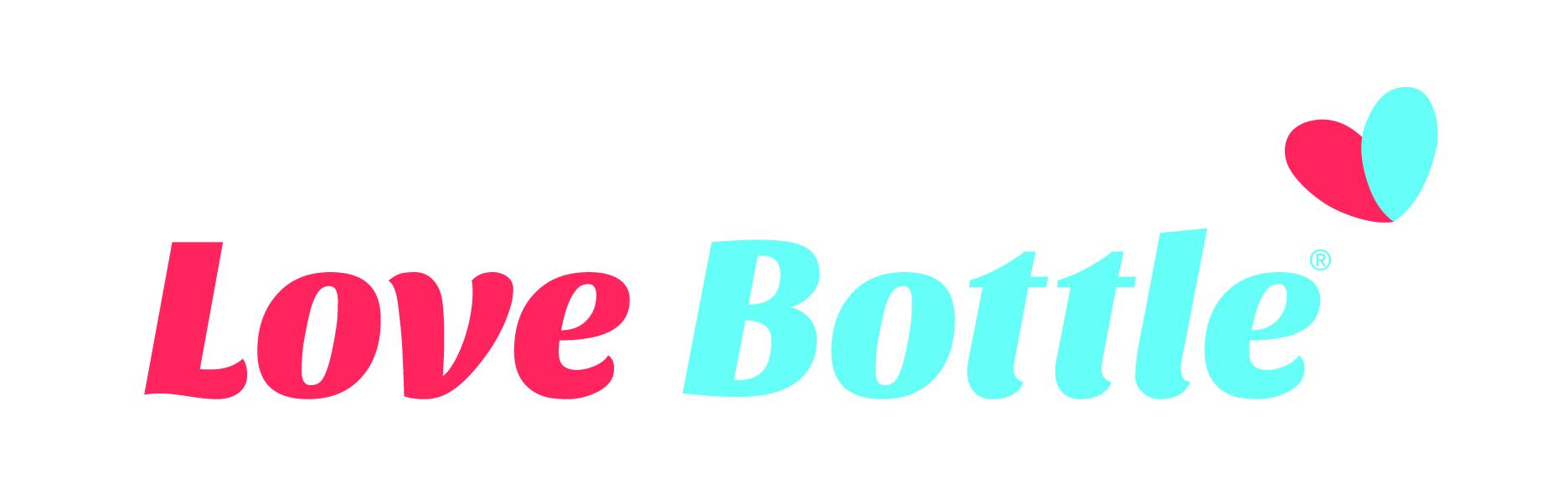 LoveBottle_New_Logo_CMYK.jpg