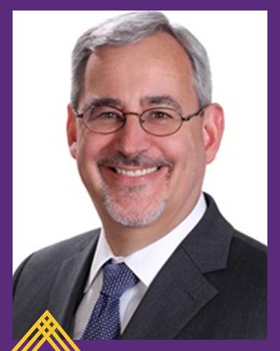 Matt Patsky - CEO and Portfolio Manager, Trillium Asset Management; American Promise National Advisory Council