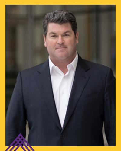 Sean Curran - Principal, Waterville Consulting