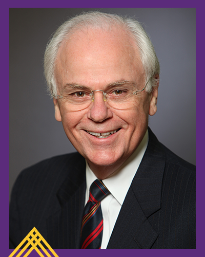 Jack Doty - Partner, Newport Board Group; American Promise National Advisory Council