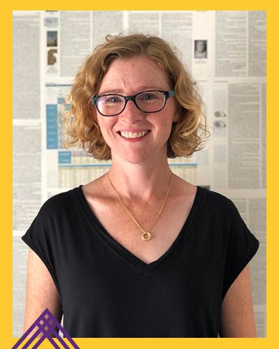 Tara Edelman - Nonprofit board member and advisor; Social Entrepreneur; American Promise National Finance Council