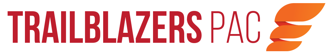 Trailblazers-standalone-Transparent.png