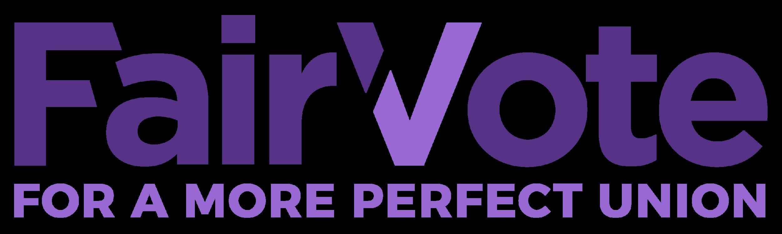 FV-Logo_tagline_2color-dark (1).png