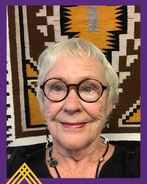 Susan Clark - Director of Programs, Gaia Fund