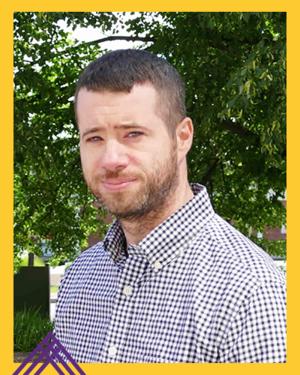 Scott Siebel - Director of Outreach, FairVote