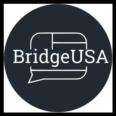 Bridge USA logo(1).png