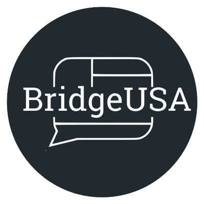 Bridge USA logo(1).png