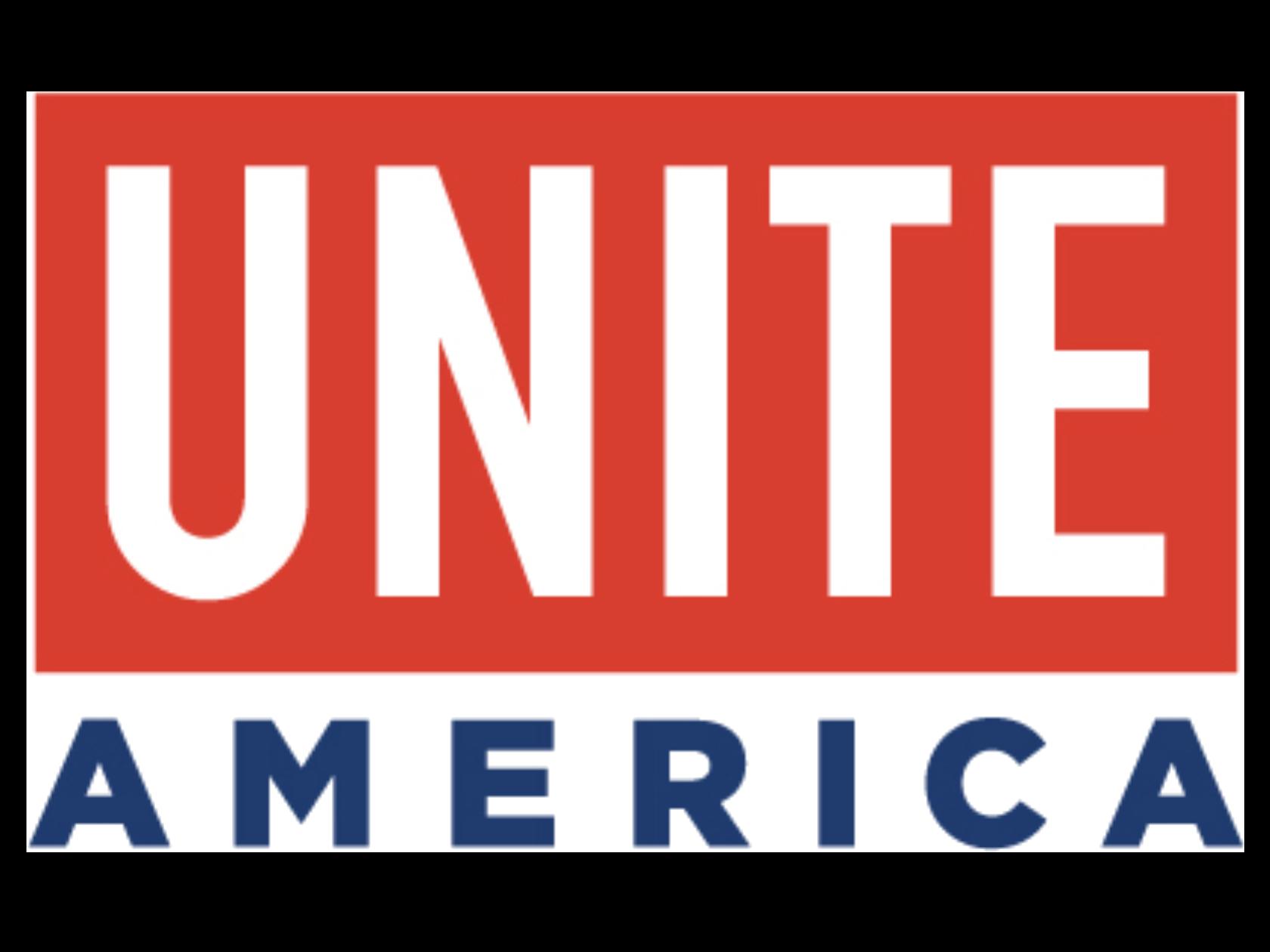 uniteamerica.png