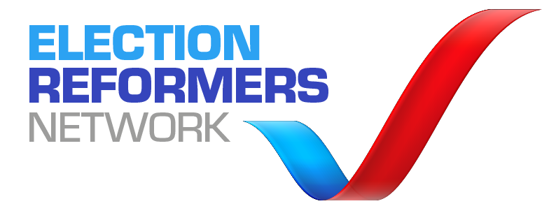 ElectionReformersNetwork_logo_Color_Color.png