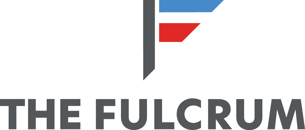 fulcrum new.png