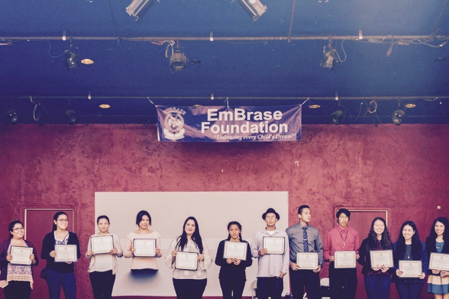 Embrase foundation students.jpg