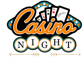 casino night flyer.png