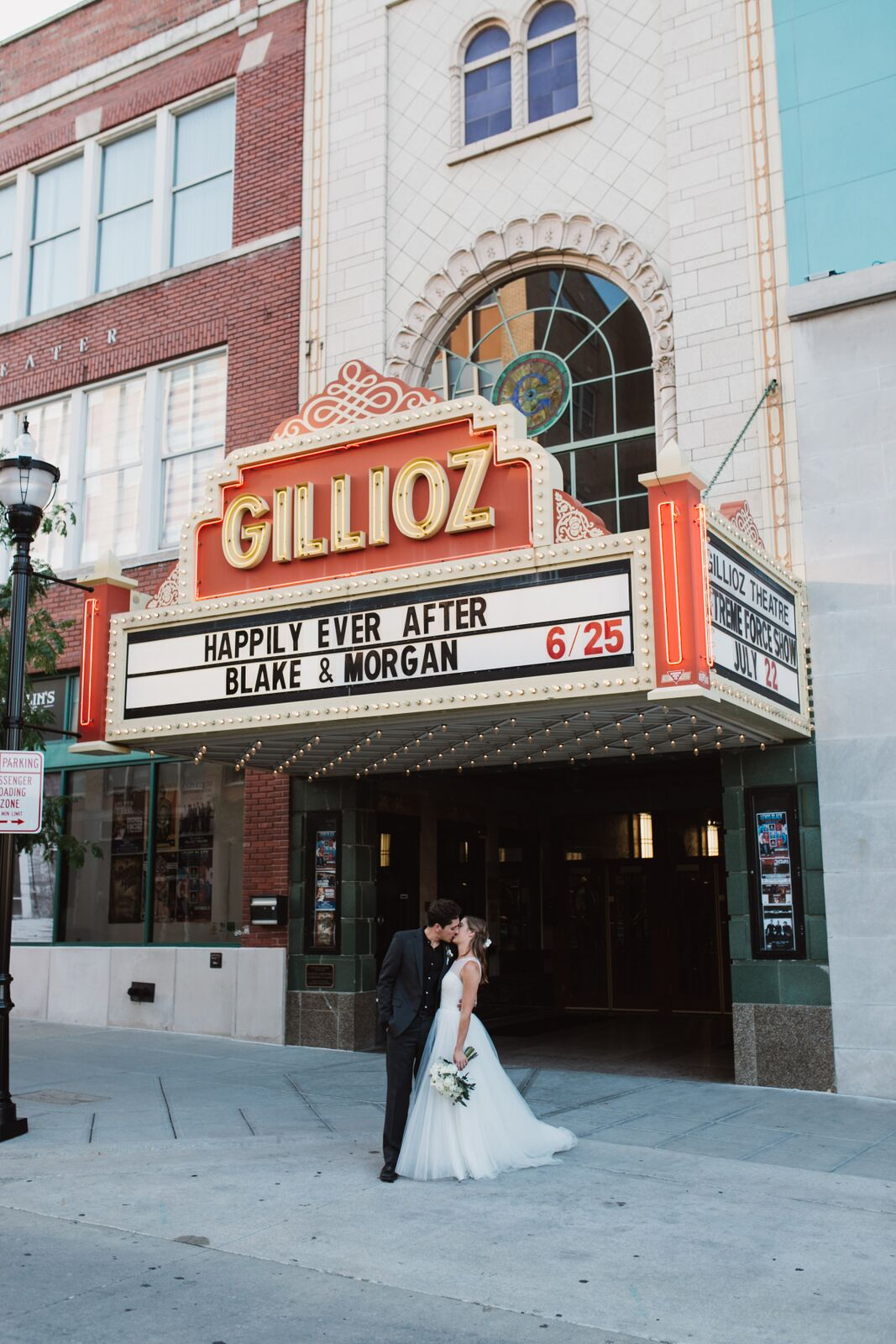 front of gillioz kiss (1).jpg