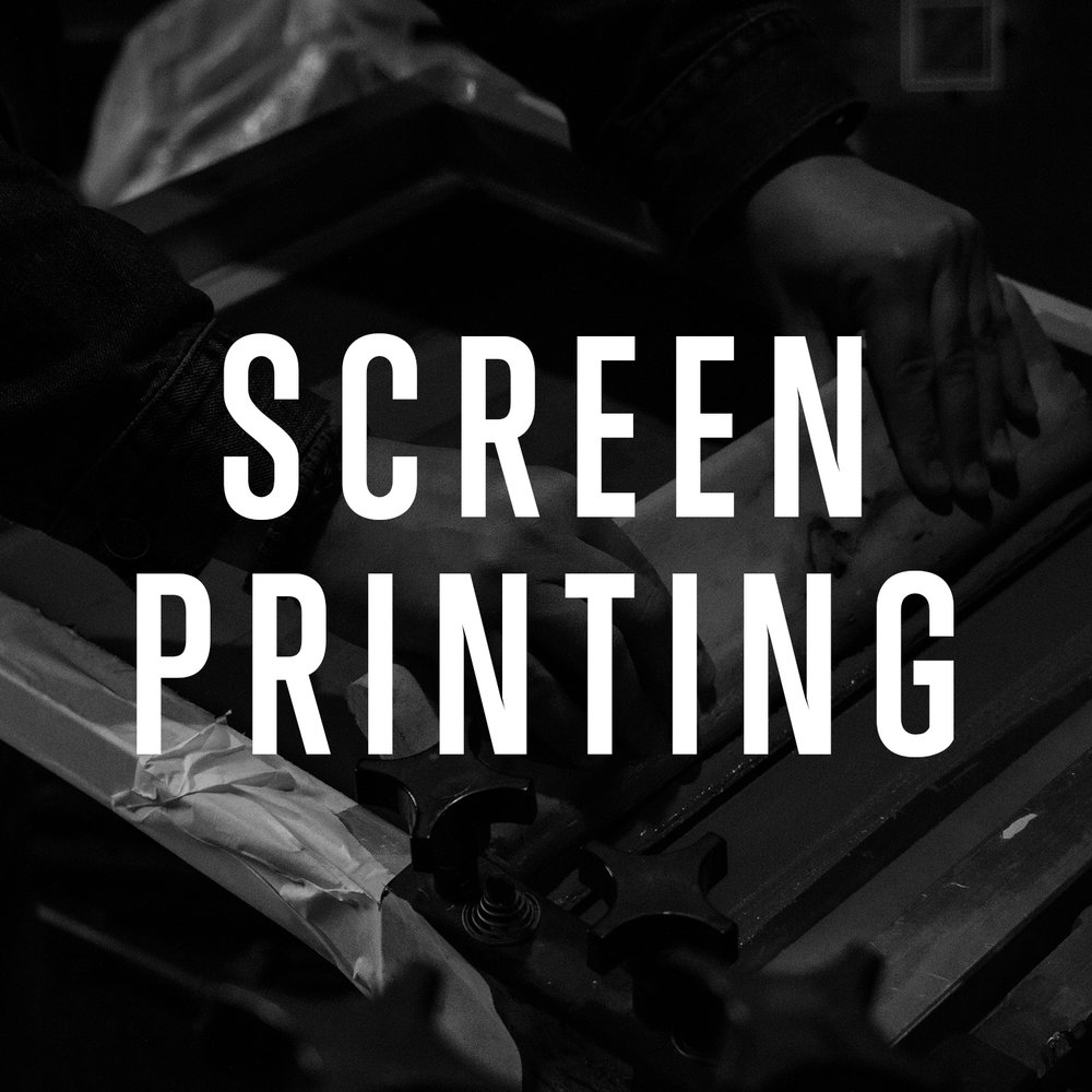 SCREEN_PRINTING_SARNIA.jpg
