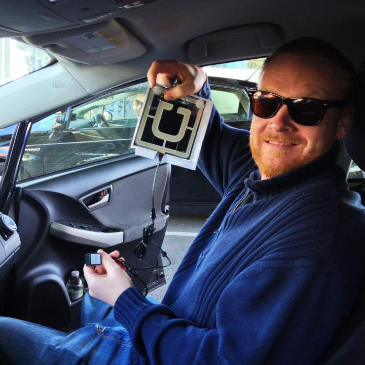 uber-square.jpg