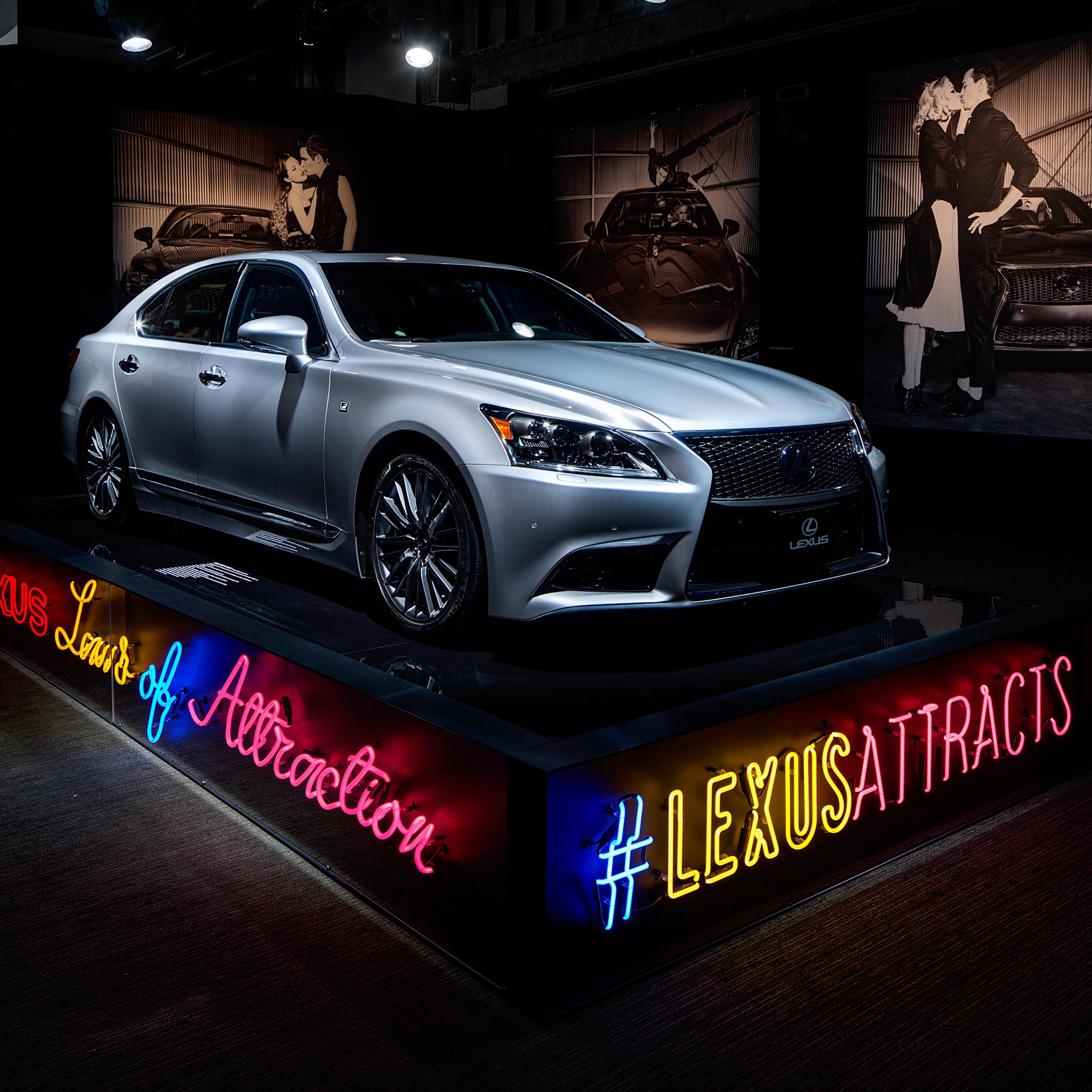 Lexus-Attracts-square.jpg
