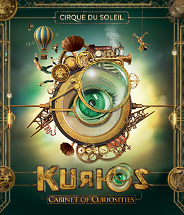 Kurios_Promo_Poster.jpg