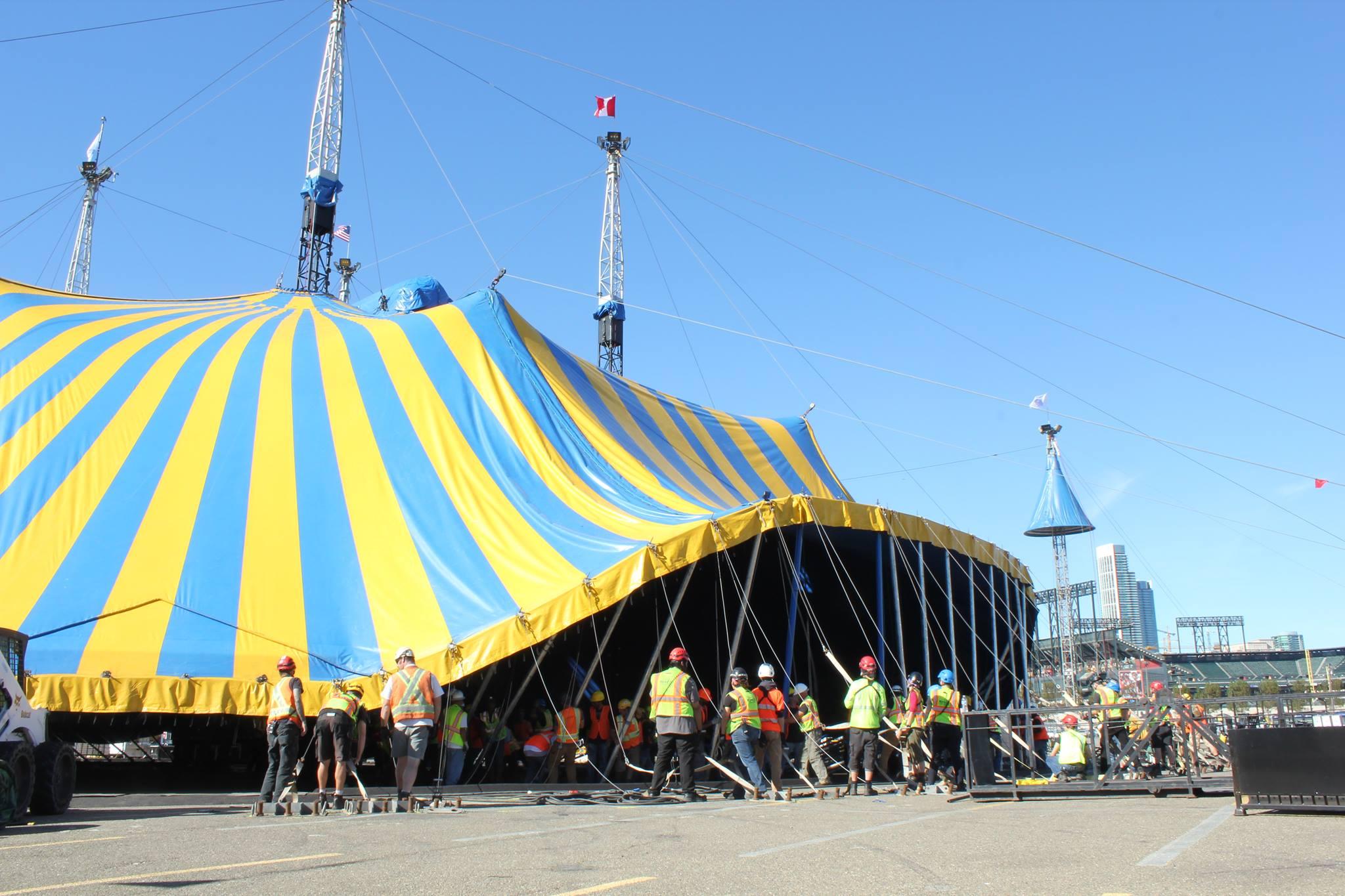 ATT-Park-Big-Top-Cirque-San-Francisco.jpg