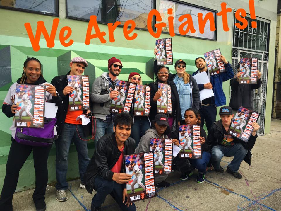 we-are-giants.jpg