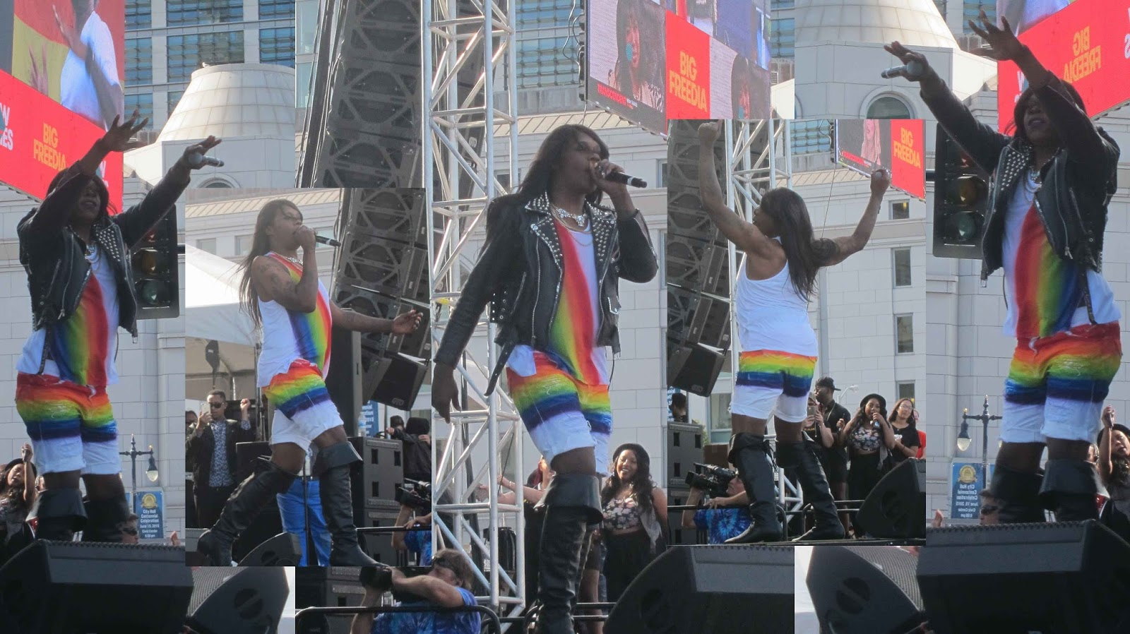 Big Freedia SF Pride 2015 composite photos Jim Provenzano_opt.jpg