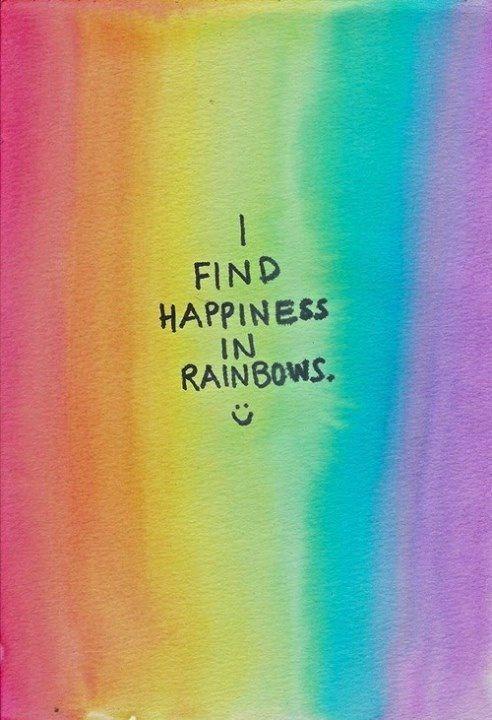 happiness in rainbows.jpg