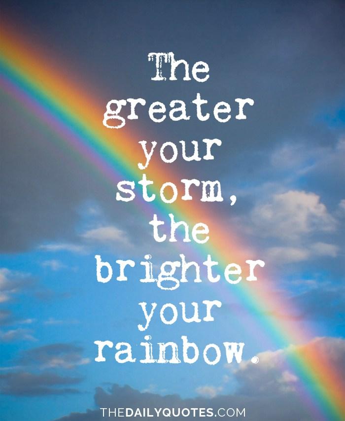great storm bright rainbow.jpg