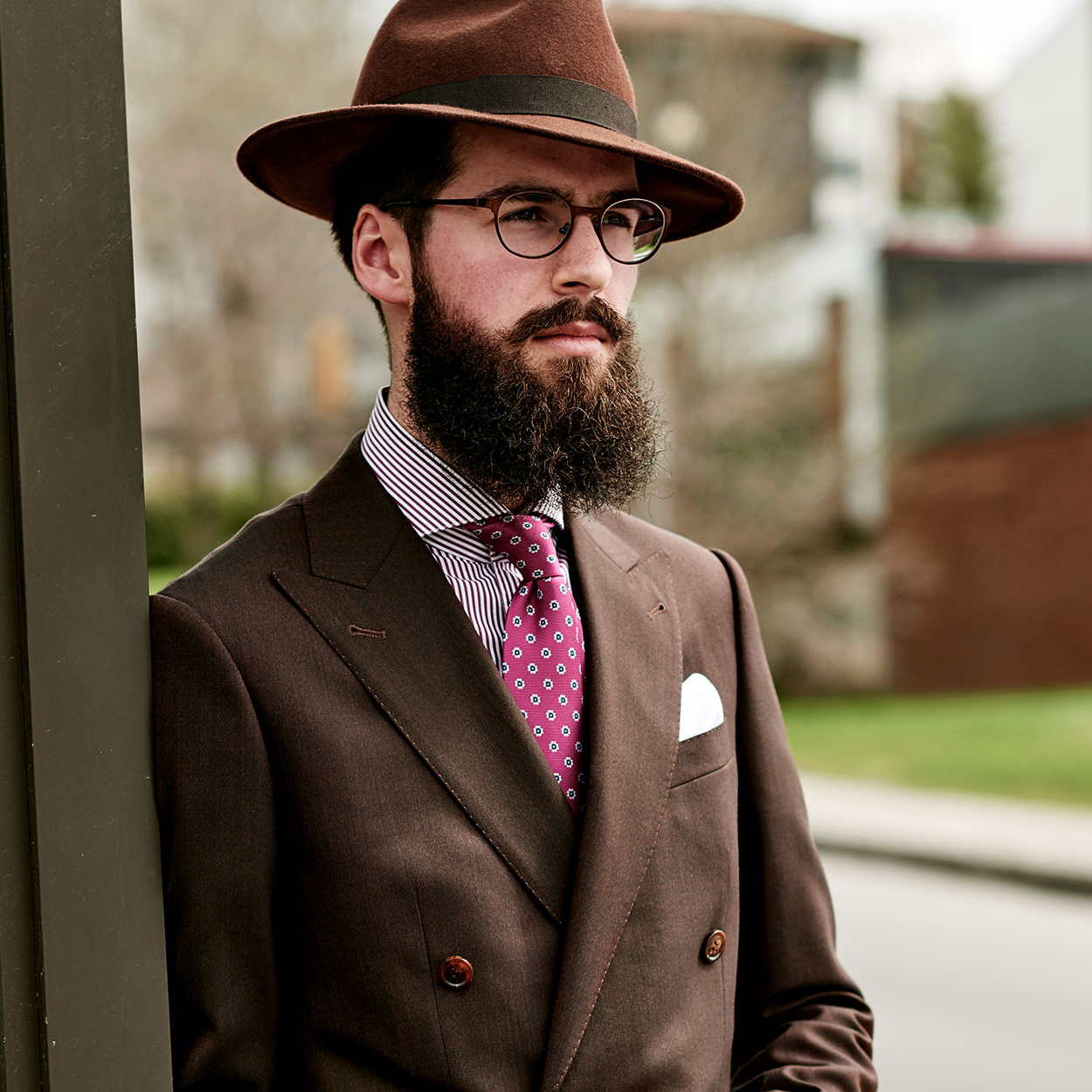Suit Up For The Whisky Smoke With Surmesur - We are proud to announce that Surmesur Vancouver has come on as a sponsor. We had everything covered except menswear! A few things about Surmesur that you may or may not know.They combine traditional tailoring methods with the latest technology, Surmesur allows men to create distinctive custom clothing tailored to their tastes and measurements and offered at ready-to-wear prices. We offer an original and innovative shopping experience in four easy steps: choosing among more than 10,000 suiting and shirting fabrics; selecting the cut and other options; getting measured; and finally, fitting and final alterations.surmesur.com