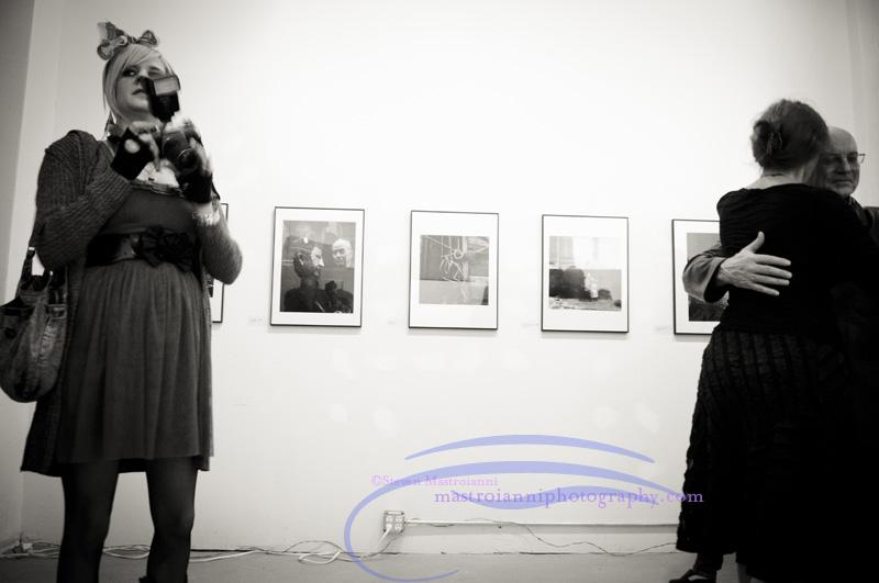Mastroianni Photography and Arts
