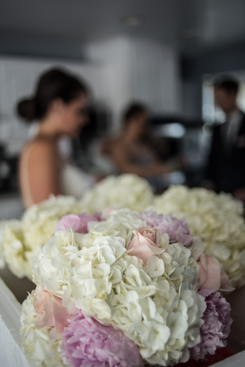 clifton barn wedding photos mastroianni (34)