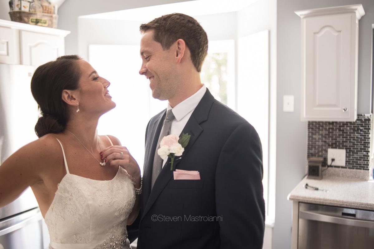 clifton barn wedding photos mastroianni (30)
