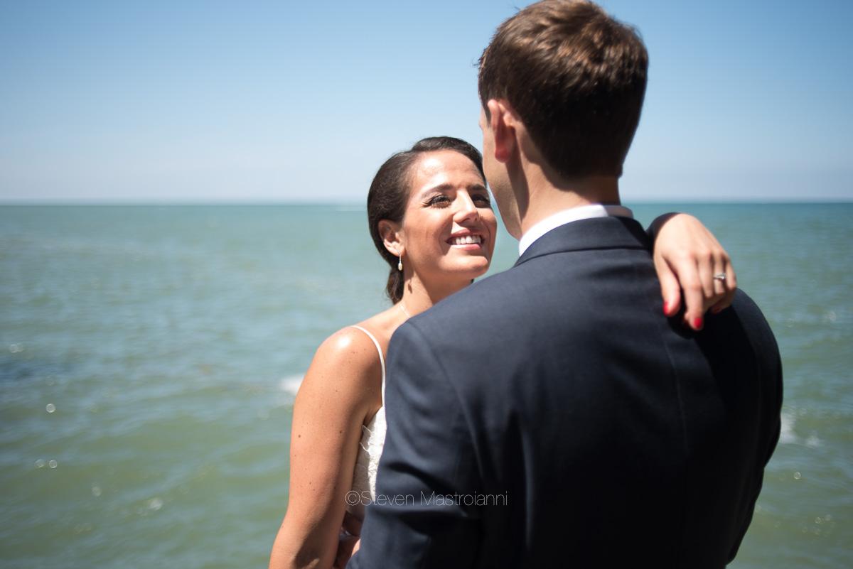 clifton barn wedding photos mastroianni (28)