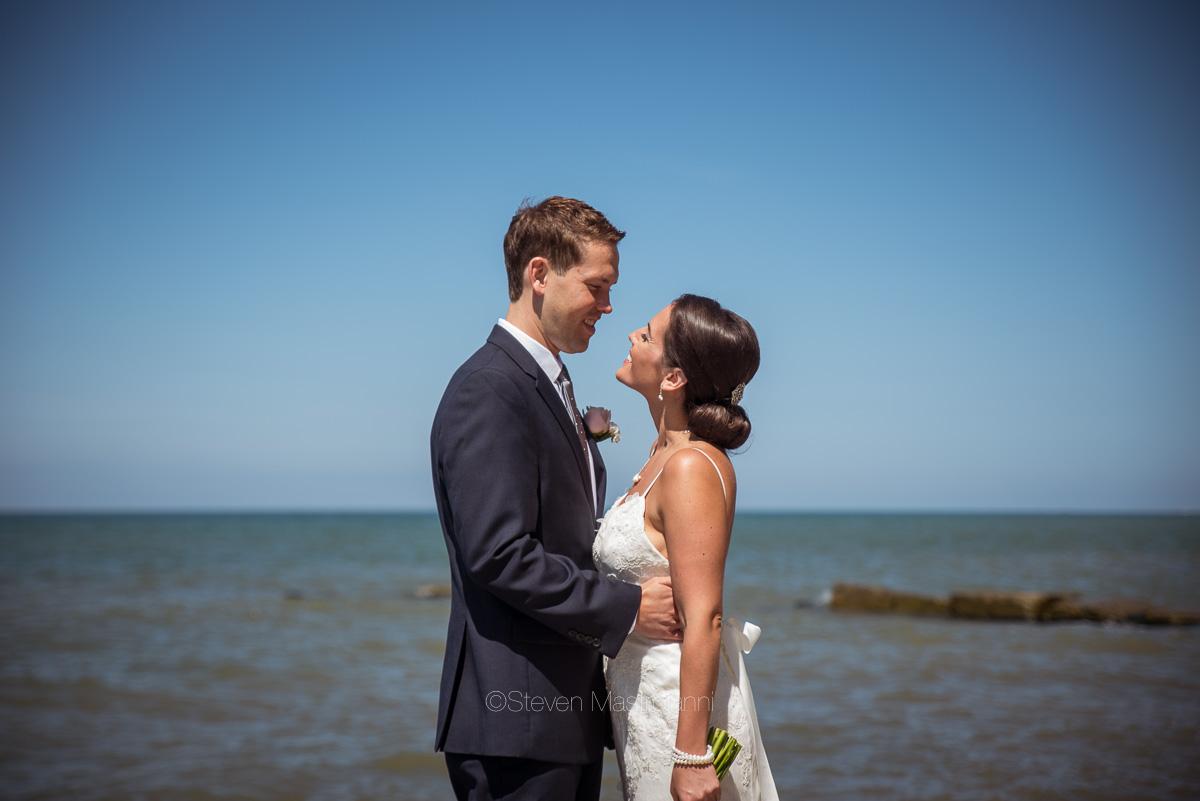 clifton barn wedding photos mastroianni (25)