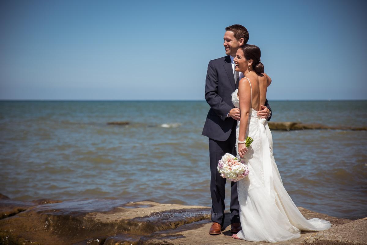 clifton barn wedding photos mastroianni (27)