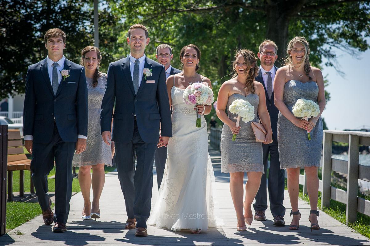 clifton barn wedding photos mastroianni (26)