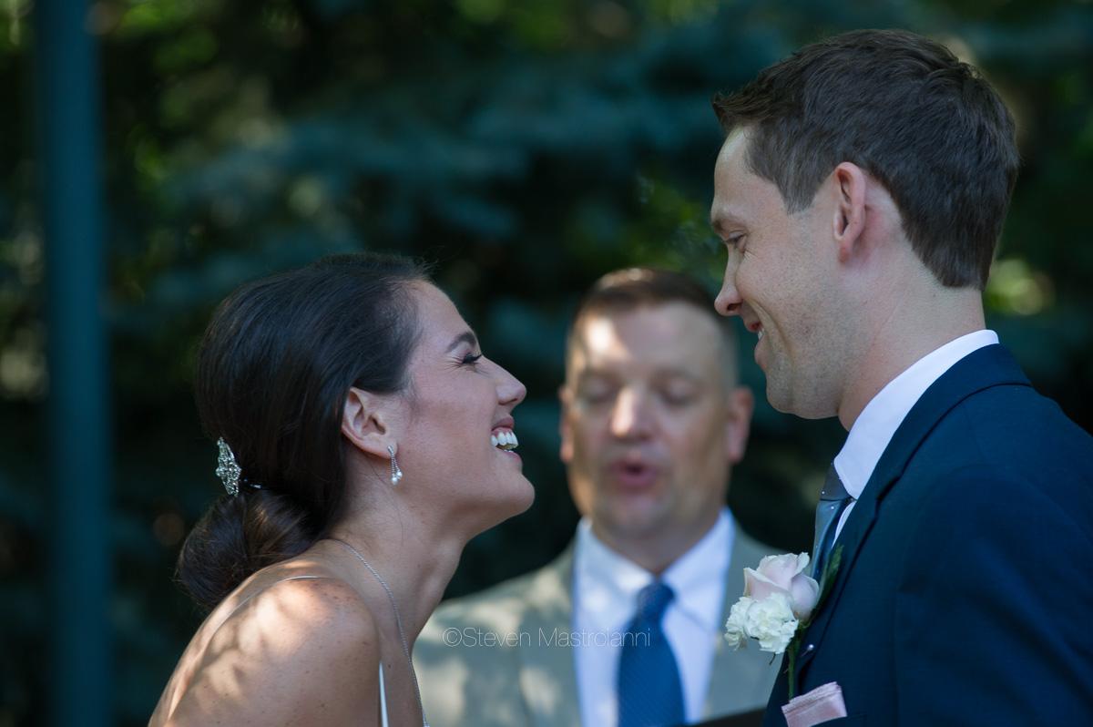 clifton barn wedding photos mastroianni (21)