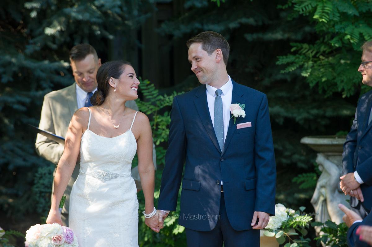 clifton barn wedding photos mastroianni (19)