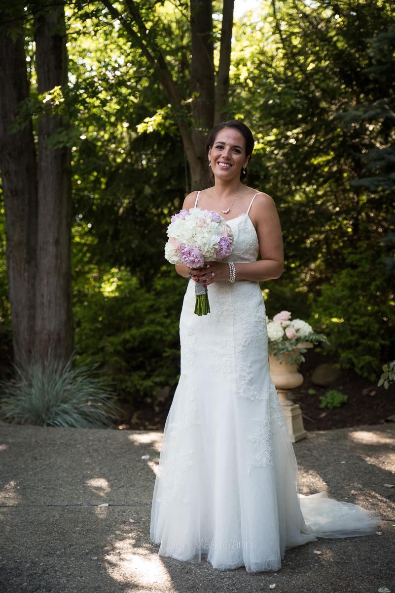 clifton barn wedding photos mastroianni (17)