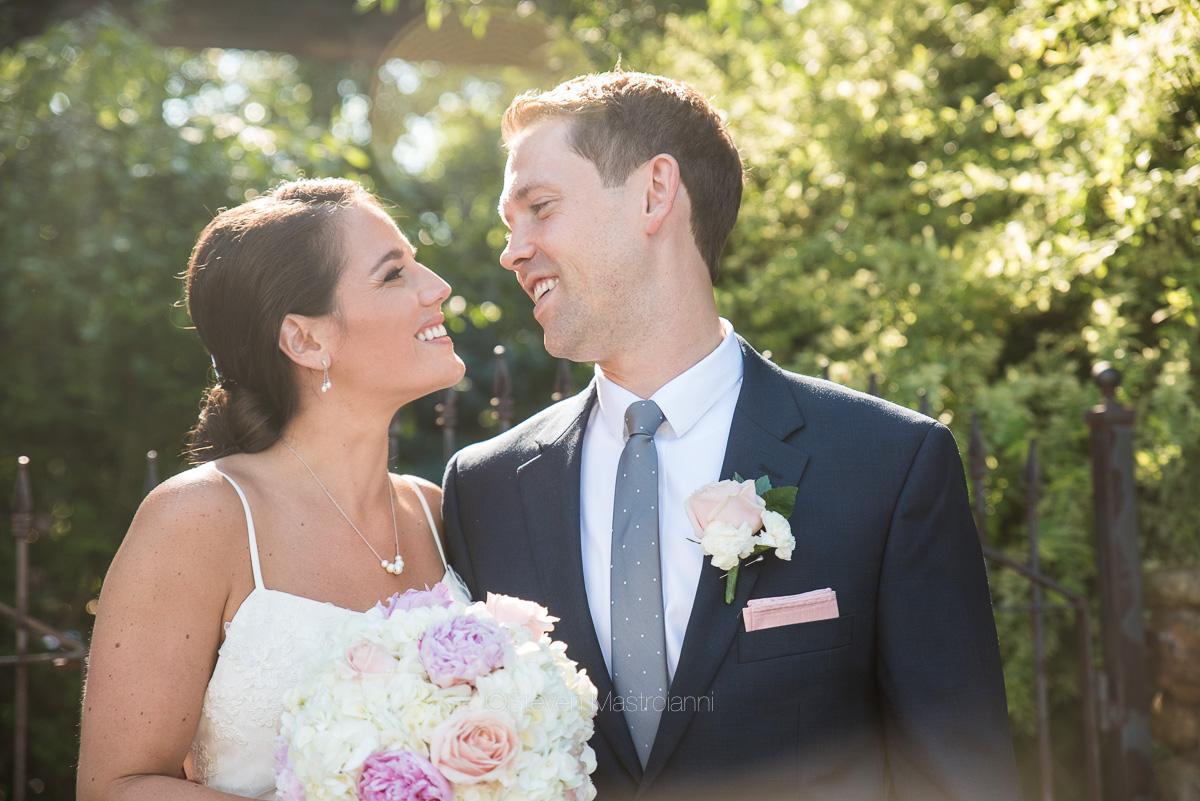 clifton barn wedding photos mastroianni (15)