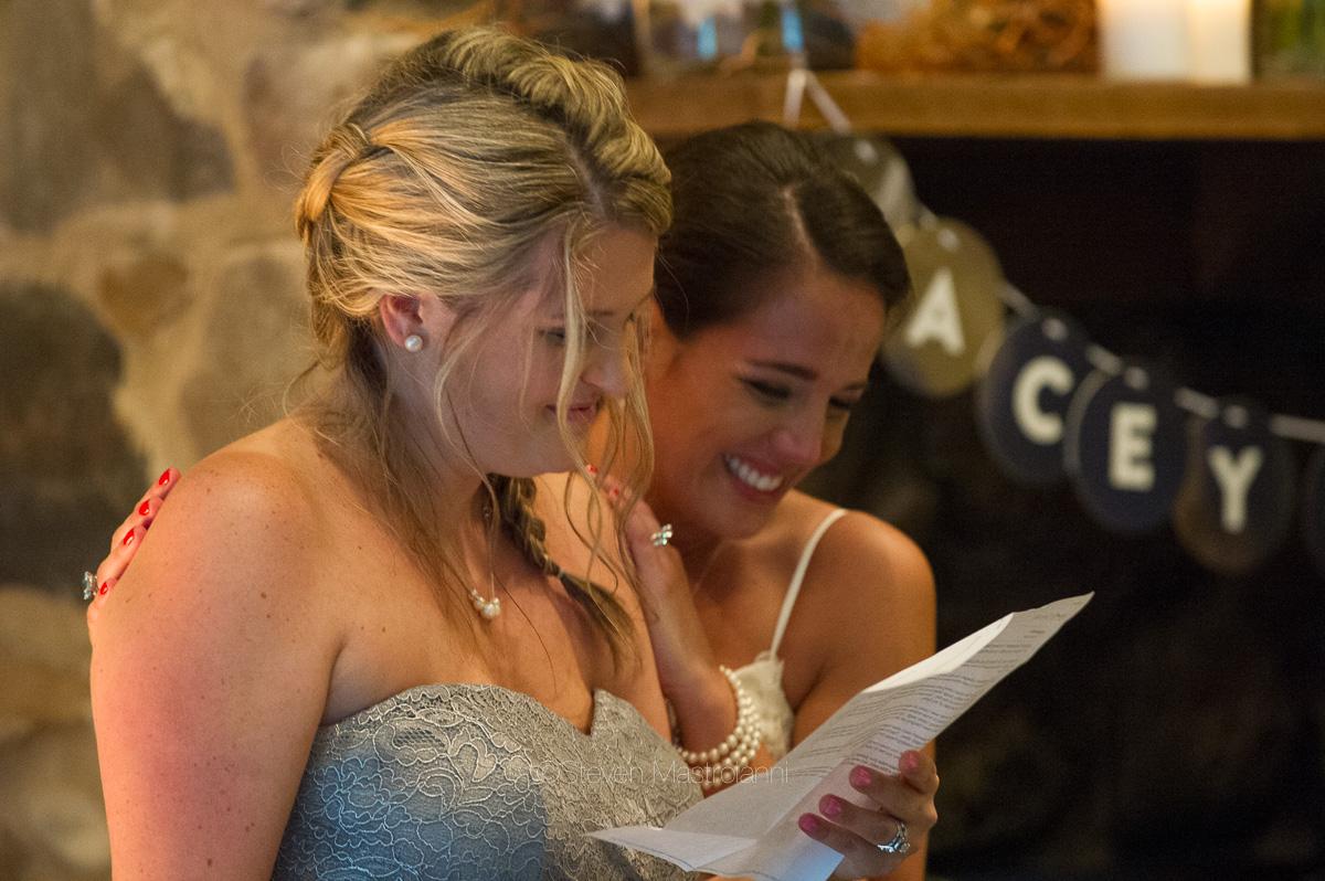 clifton barn wedding photos mastroianni (13)