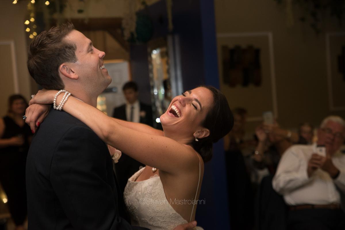 clifton barn wedding photos mastroianni (11)