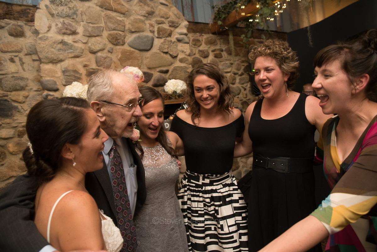 clifton barn wedding photos mastroianni (6)