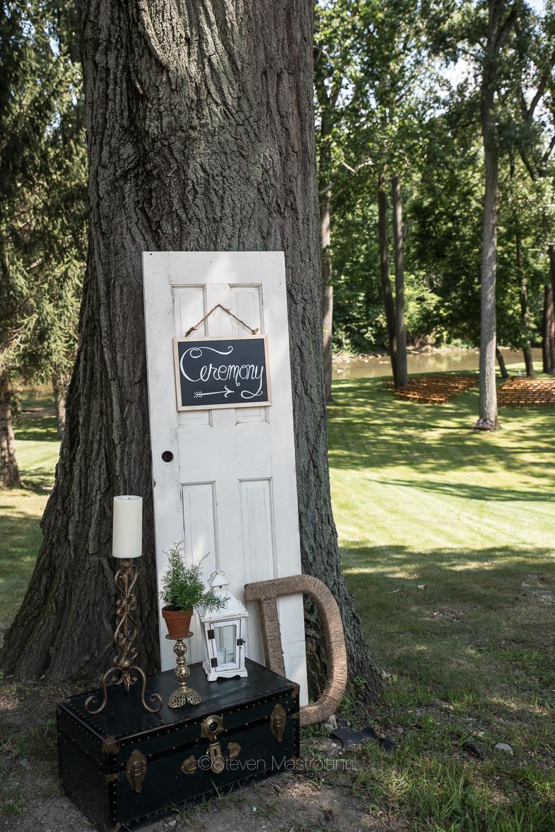 backyard-wedding-photos-cleveland-akron (43)